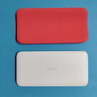 Чехол Xiaomi Redmi Power Bank 20000 mAh VXN4265CN PB200LZM Розовый