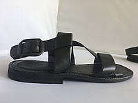Сандалии мужские Minelli, 41, 42 размер, фото 1