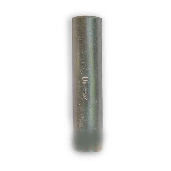 Гільзи кабельні з'єднувальні алюмінієві ГОСТ 23469.2-79 — ОЗКА™