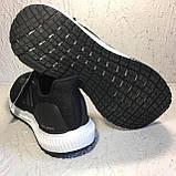 Кроссовки для бега Adidas Solar Ride EF1426 44 размер, фото 3