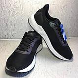 Кроссовки для бега Adidas Solar Ride EF1426 44 размер, фото 4