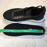 Кроссовки для бега Adidas Solar Ride EF1426 44 размер, фото 6