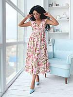 Платье на запах цветочный принт. Стильные и модные Платья с запахом. Красивые платья с запахом.