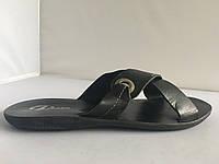 Шлёпанцы мужские Bata, 41 размер, фото 1