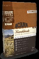 Acana Ranchlands (Акана Ранчлендс) сухой корм для котят и кошек всех пород