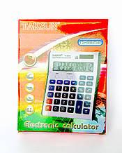 Калькулятор Taksun TS-8825B