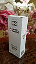 Женская туалетная вода Chanel Chance Eau Vive в тестере 45 мл Diamond (реплика), фото 2