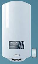 Бойлер (водонагреватель электрический накопительный)NOVA TEC ЭВН С-100 вертикальный