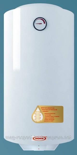 Бойлер (водонагреватель электрический накопительный)NOVA TEC ЭВН 3Р-50 вертикальный