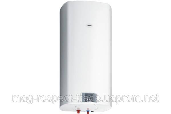 Бойлер (электрический водоагреватель) GORENJE OGB 80 SEDD/V9