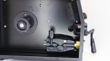 Зварювальний напівавтомат Edon SmartMIG-325 (+MMA), фото 3