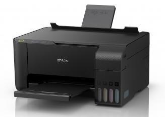 МФУ Epson L3110 (C11CG87405)