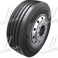Шина 385/65R22,5 160K Smart Flex TH31 (Hankook China) 3003545
