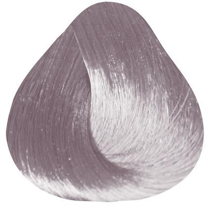 9/8 Фарба-догляд Estel De Luxe Блондин перлинний