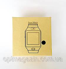 Смарт Часы, фото 2