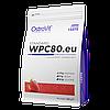Протеин сывороточный OstroVit Standart WPC80.eu 900 g