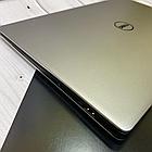 НОУТБУК Dell XPS 9350 13 (i5-6200U / DDR3 8GB / HDD 256GB / UHD 520), фото 4
