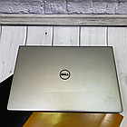 НОУТБУК Dell XPS 9350 13 (i5-6200U / DDR3 8GB / HDD 256GB / UHD 520), фото 6