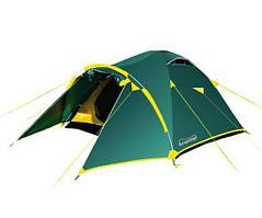 Палатка Tramp Lair 2 v2