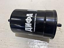 Фильтр топливный тонкой очистки ГАЗ (дв.406) инжектор 315195-1117010