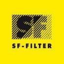 Фильтр SF-filter