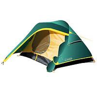 Палатка Tramp Colibri v2, фото 1