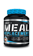Meal Replacement 750 g.