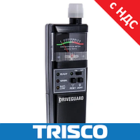 Алкотестер R-110 TRISCO