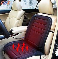Подогрев сидения в авто (ПСА-1), фото 1