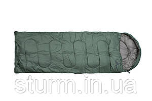 Спальный мешок Totem Fisherman XXL