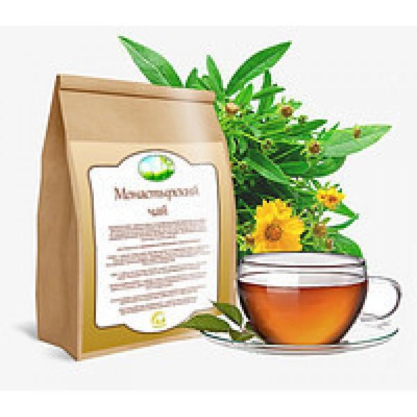 монастырский чай в в новгороде купить