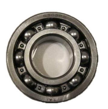 Подшипник 308 (6308) КПП ЮМЗ, двигатель МТЗ