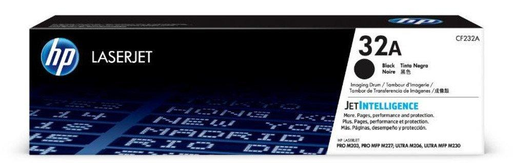 Драм-картридж HP 32A CLJ CM6030/CM6040 23000 страниц