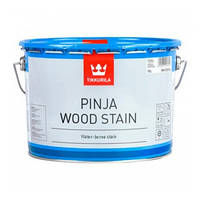 Грунт антисептик Pinja Wood Stain Tikkurila 18 л.