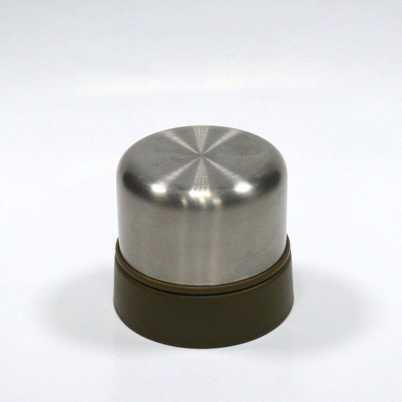 Крышка для термоса Tramp Classic Olive