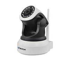 Ip-камера для видеонаблюдения C7824WIP (К-18)