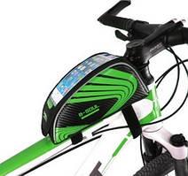 Велосумка на раму (ВС-100-30)