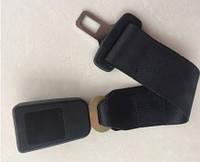 Удлинитель ремня безопасности 38 см (УРБ-1-4), фото 1