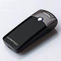 USB зажигалка электроимпульсная (ЮСБ-120-7)