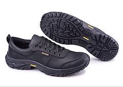 Кроссовки Skadi 2001V черные (39-45)