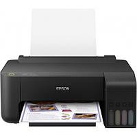 Принтер Epson L1110 (C11CG89403), фото 1