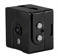 Мини камера R8 1080P (МК-116)