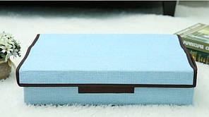 Органайзер для спідньої білизни (ОД-108)