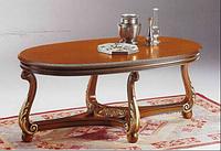 Журнальный столик 105 Piano Legno