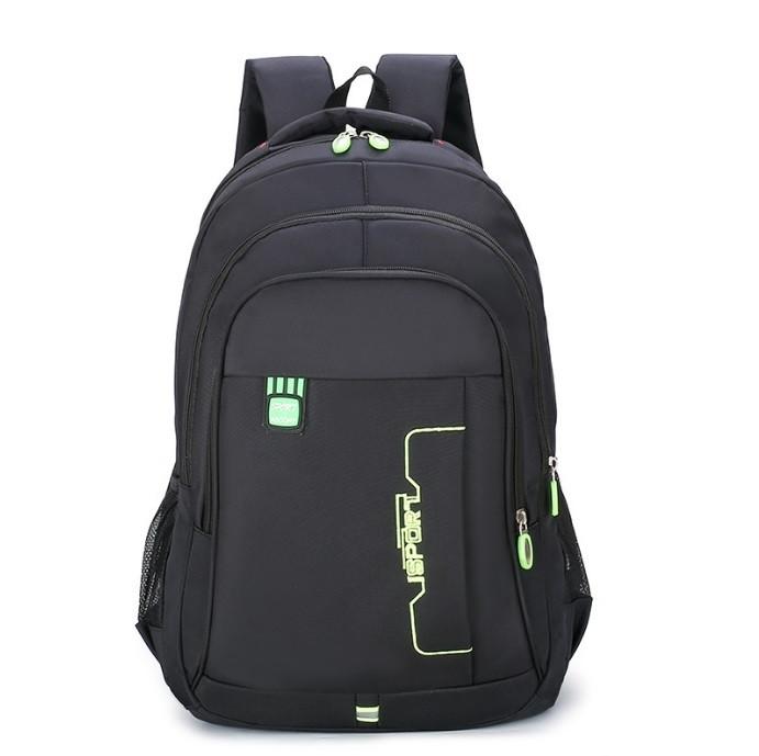 Рюкзак міський (СР-1108)