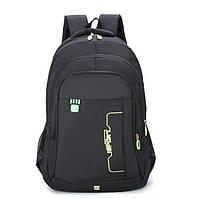 Рюкзак міський (СР-1108), фото 1