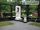 Элитный памятник Е-3, фото 2