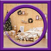 Фотостудия Пандора/PANDORA Studio на ВДНГ