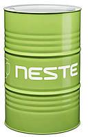 Гидравлическое масло Neste Hydraulic 46 Basic