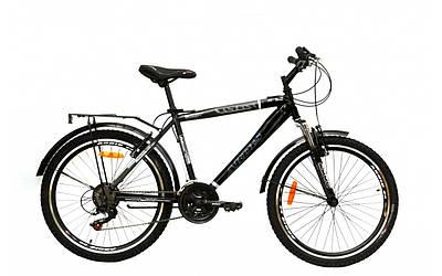 """Городской подростковый велосипед Ardis Santana 24"""""""